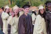 IMG_0202 Haverhill High School Graduation 2016