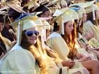 IMG_9856 Haverhill High School Graduation 2016