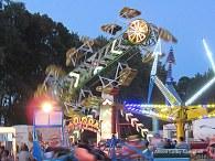 img_2992-haverhill-july-fireworks-2016-carnival