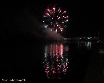 img_8183-haverhill-river-ruckus-edited-fireworks