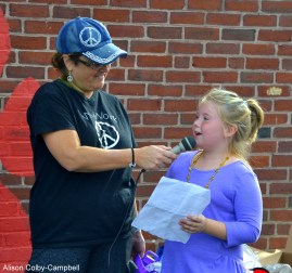 dsc_2883-haverhill-walk-for-peace-2016