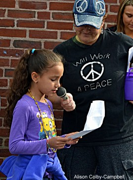 dsc_2910-haverhill-walk-for-peace-2016
