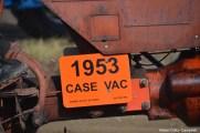 dsc_3235-haverhill-crescent-farm-tractor-pull-2016-edits-antique