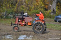 dsc_3286-haverhill-crescent-farm-tractor-pull-2016-edits-antique