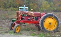 dsc_3912-haverhill-crescent-farm-tractor-pull-2016-edits-antique