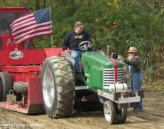 img_1901-haverhill-crescent-farm-tractor-pull-2016-edits-2-turbo