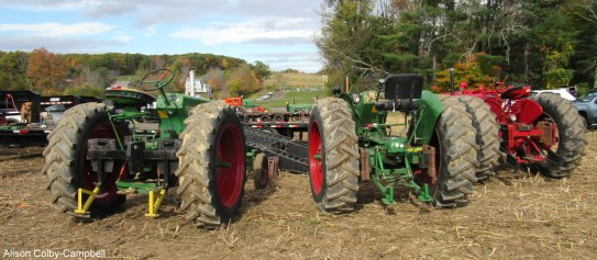 img_2085-haverhill-crescent-farm-tractor-pull-2016-edits-3-tires