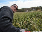 img_2130-haverhill-crescent-farm-tractor-pull-2016-edits-3-people