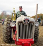 img_2235-haverhill-crescent-farm-tractor-pull-2016-edits-3-winners