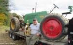 img_2249-haverhill-crescent-farm-tractor-pull-2016-edits-3-winner