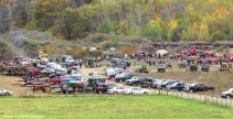 img_2277-haverhill-crescent-farm-tractor-pull-2016-edits-3-event-overview