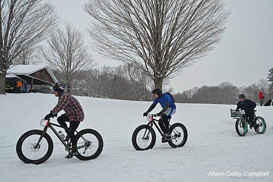 dsc_5939-haverhill-fat-bike-race-series-at-plug-pond