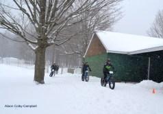 dsc_6003-haverhill-fat-bike-race-series-at-plug-pond