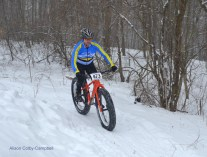 dsc_6072-haverhill-fat-bike-race-series-at-plug-pond