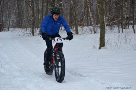 dsc_6129-haverhill-fat-bike-race-series-at-plug-pond