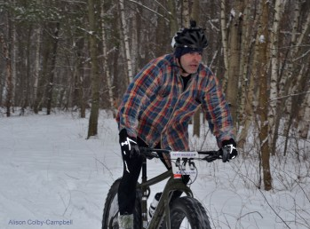 dsc_6136-haverhill-fat-bike-race-series-at-plug-pond
