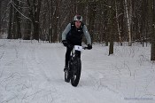 dsc_6138-haverhill-fat-bike-race-series-at-plug-pond