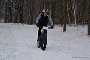 dsc_6138-haverhill-fat-bike-race-series-at-plug-pond