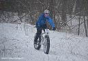 dsc_6236-haverhill-fat-bike-race-series-at-plug-pond