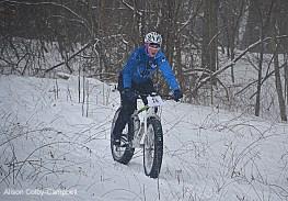 dsc_6236-haverhill-fat-bike-race-series-at-plug-pond