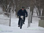dsc_6255-haverhill-fat-bike-race-series-at-plug-pond