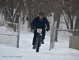 dsc_6255-haverhill-fat-bike-race-series-at-plug-pond