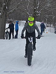 dsc_6260-haverhill-fat-bike-race-series-at-plug-pond