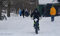 dsc_6276-haverhill-fat-bike-race-series-at-plug-pond