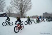 dsc_6416-haverhill-fat-bike-race-series-at-plug-pond