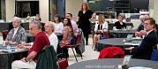 IMG_8974 Haverhill HCC Grantee reception 2017