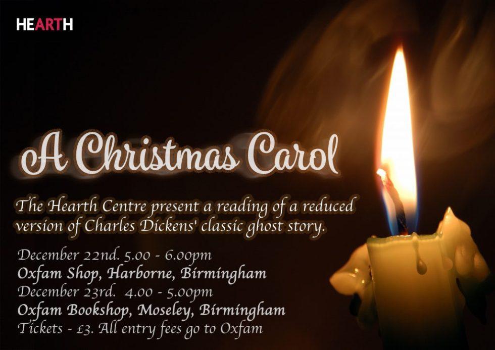 harborne-moseley-christmas-carol-oxfam-ad