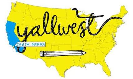 yallwest-logo