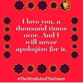 Love-theheartofabookblogger