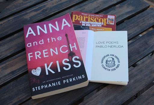 neruda love poems - theheartofabookblogger