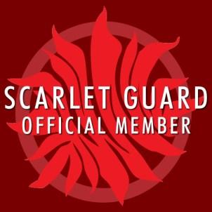 scarlet guard -theheartofabookblogger