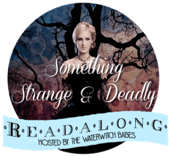 ssad read a along - theheartofabookblogger