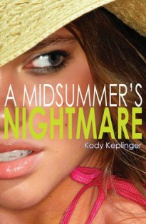 a midsummer's nightmare us cover - theheartofabookblogger