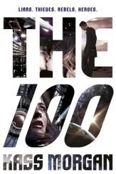 the 100 - theheartofabookblogger