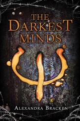 the darkest minds - theheartofabookblogger