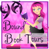 ya bound book tours - theheartofabookblogger