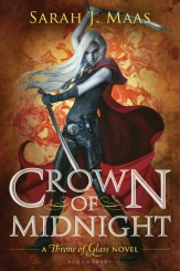 crown of midnight - theheartofabookblogger