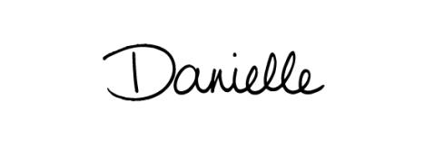 danielle_signature2