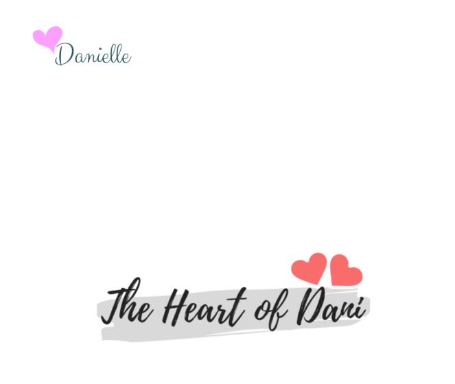 The Heart of Dani