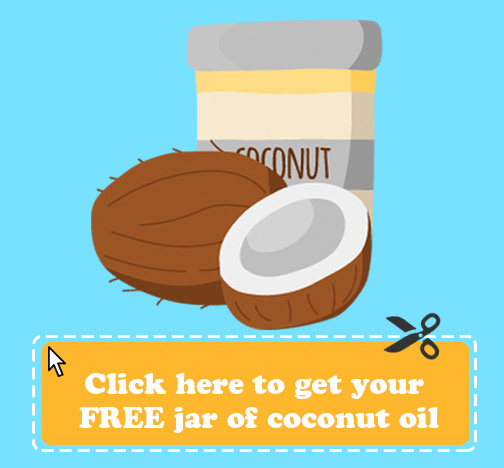 thrive-market-coconut-oil-b