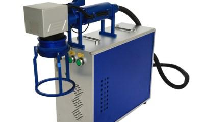 Best laser engraver manufacturer from china