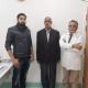 Renewing hope for cancer patients in Uttar Pradesh: Nayati Healthcare