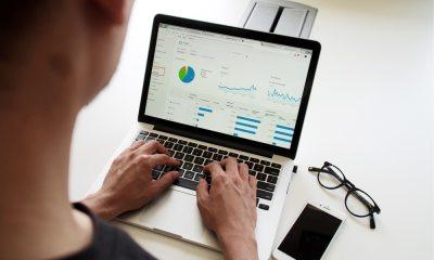 Ideal Side Hustles for a Budding Entrepreneur in 2020