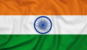 india google question hub