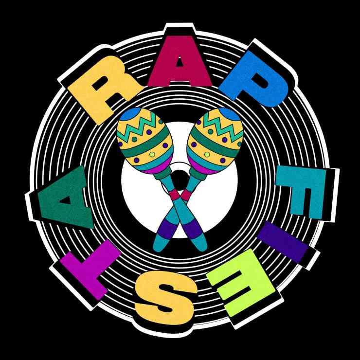 Rap Fiesta