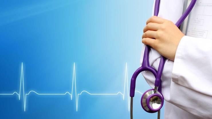 comprehensive health